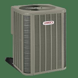 13ACX Air Conditioner