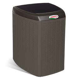 Upgrading Your Central Air Conditioner