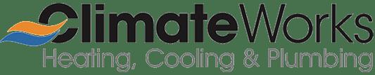 Heating Cooling & Plumbing HVAC services in Ottawa