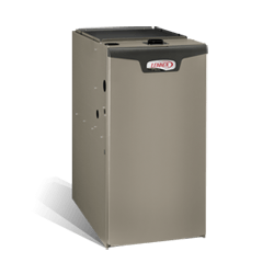 Furnace Repair in Ottawa, ON.