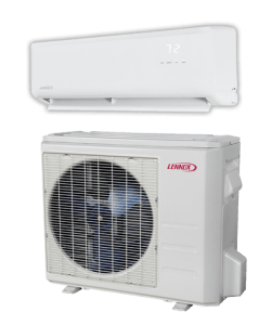 MS8C Ductless Air Conditioner