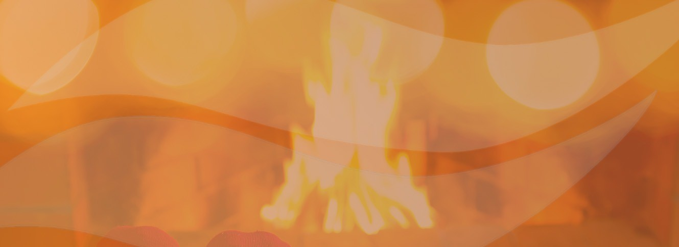 Campfire with a Filter | Climate Works