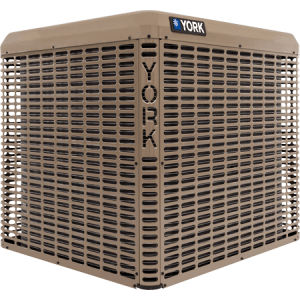Ottawa York air conditioner sales and installation