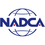 NADCA Certified Air Duct Cleaning