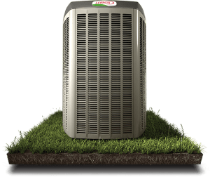 Ottawa air conditioner sales and installation