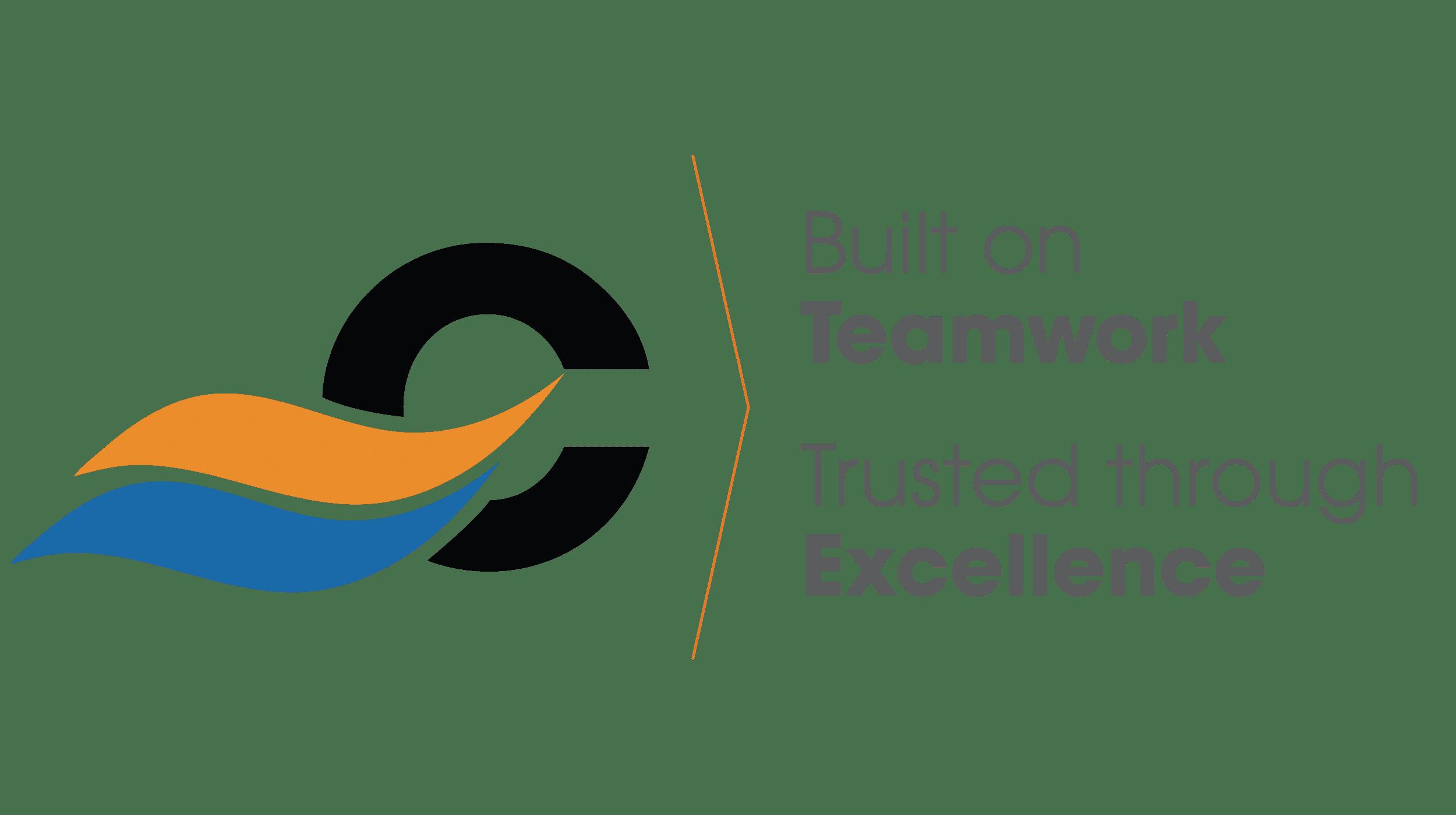 Climateworks Logo Small