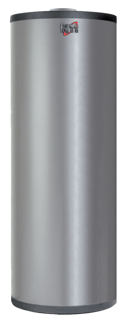 Indirect Water Heater | Climate Works