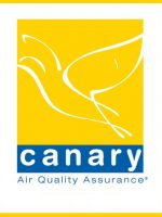 canary-auth-dealer