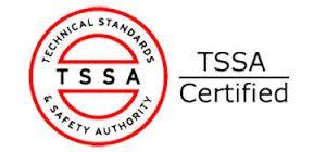 tssa-certified